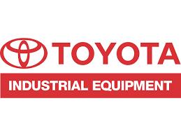 Каталог запчастей погрузчиков Тойота