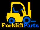 ForkliftParts
