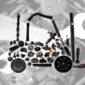 Каталог погрузчиков Тойота