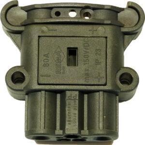 коннекторы аккумулятора