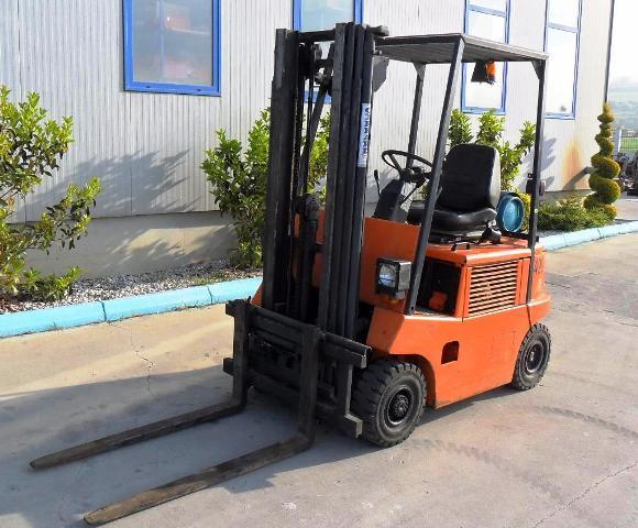 SKF BMB 6209080S2UB02 A запчастини