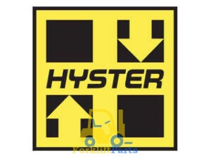 Hyster j