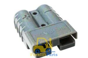 Разъем АКБ APP SB 175 175А Серый 36V 50 мм2 REMA Flat FT SR SRE SRX DIN TVH каталог Киев Украина Киеве